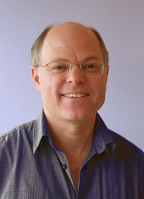 Prof. Yakov Ben-Haim